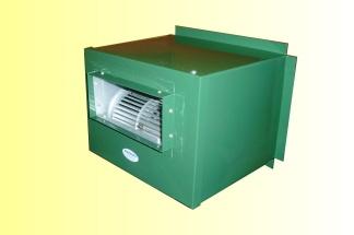 Ventibox