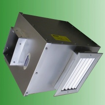Ventibox90ab