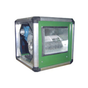 caixa-de-ventilacao-produtos