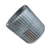 rotor-centrifugo-produtos2